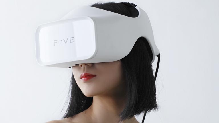 AR VR Deneyim Sanal Gerçeklik